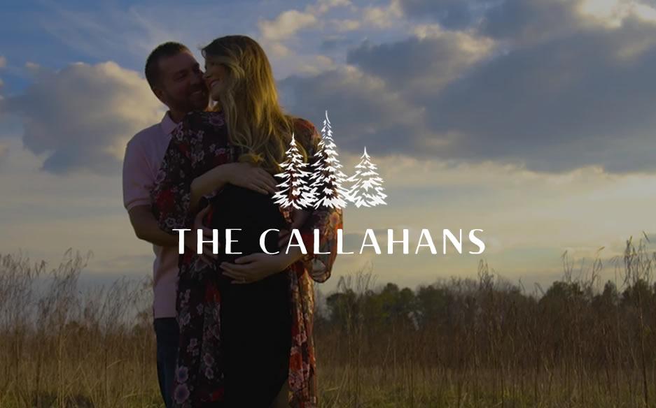callahan-maternity-video-gwinnett