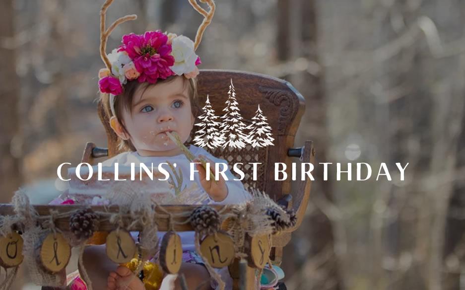collins-first-birthday-video-gwinnett
