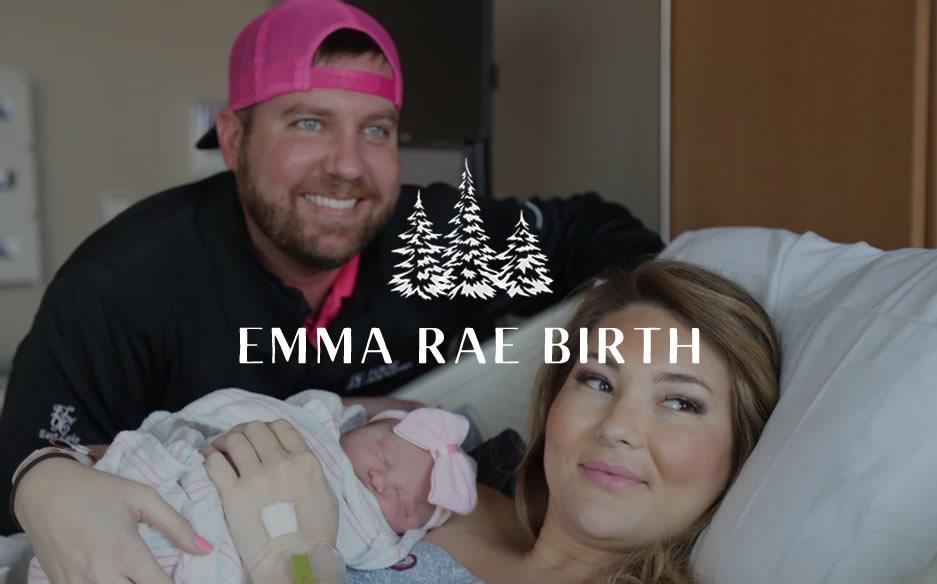 emma-rae-birth-video-gwinnett