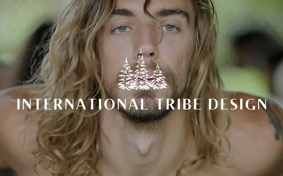 international-tribe-design-retreats