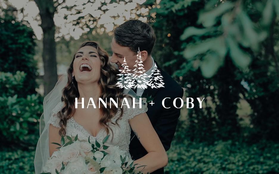 love highschool sweethearts yound love wedding