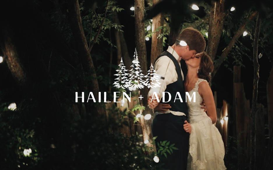 dream wedding crying groom