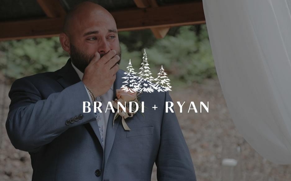 emotional wedding vows daughter